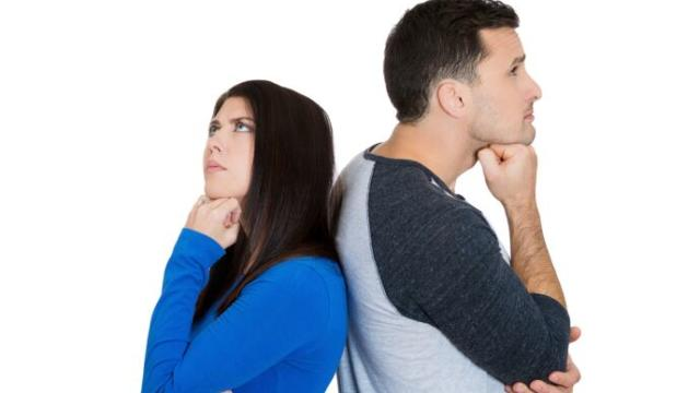 Men & Women Have Different Dictionaries… How to Speak Your Partner's Language