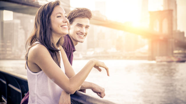 Do You Have What It Takes to Date Like a Pro?