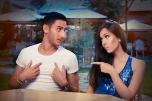 Deal Breakers to Look Out For in Dating Scene