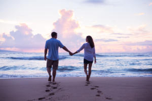 Romance Tips and Texting the Romance Back in Your Relationship