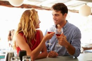 Ask You Out? How to Make Him Ask You on a Date