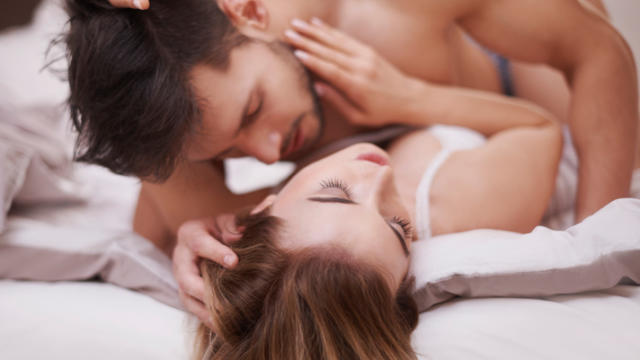 The #1 Sex Skill Every Woman Should Develop