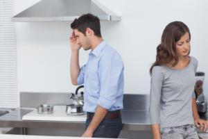 Men's Feelings? Do Women Take in Consideration How He Feels?