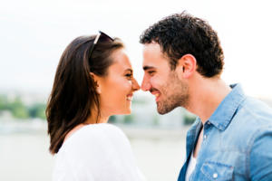 Dating Lessons to Find Real Love