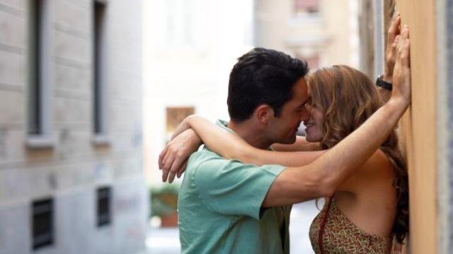 How Friends With Benefits Can Actually Benefit You!
