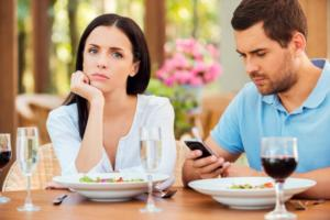 Date Tips: Know More About the Qualities of the Person You Are Dating