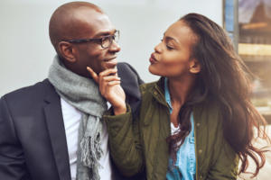 More Intimacy in Relationship? Here's How to Get It Done…