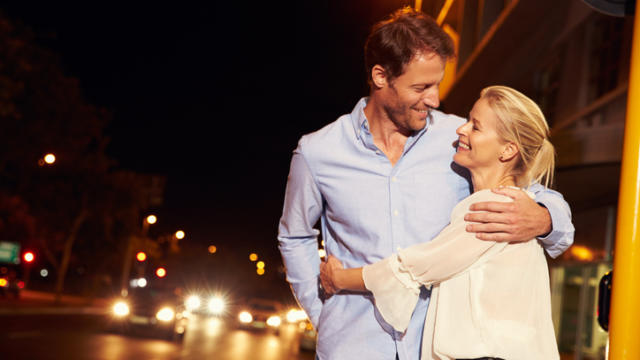 Why Dating Is More About You Than Him: 6 Dating Tips for the Over 40 Modern Woman