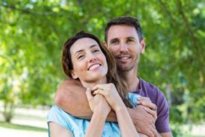 Relationship Tips: Getting Your Needs Met