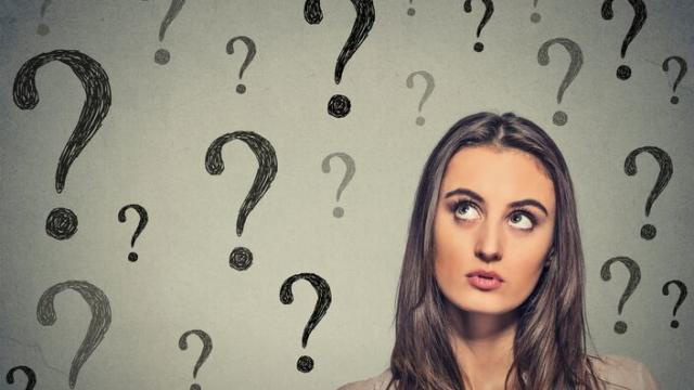 What Are Your Relationship Boundaries? 7 Questions to Ask Yourself Now