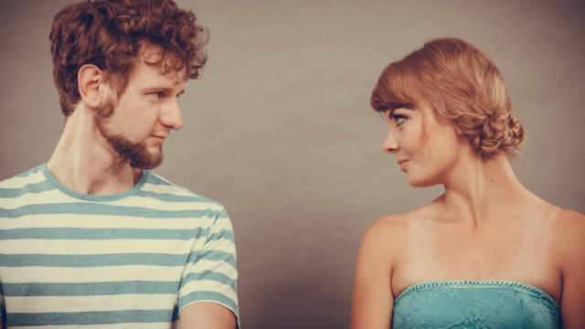 1 Thing You Should Never Compromise in a Relationship