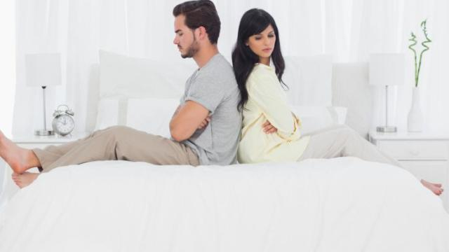 The Surprising Thing Your Partner Needs & Doesn't Know How to Ask For It