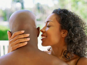 Cheat and Cheating Issues in Relationship: How to Avoid Making Men Cheat