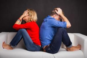 Relationship Breakup Tips: When You Decide to Move On…