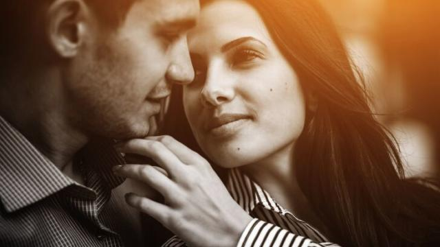 5 Important Do's and Don'ts of Falling in Love