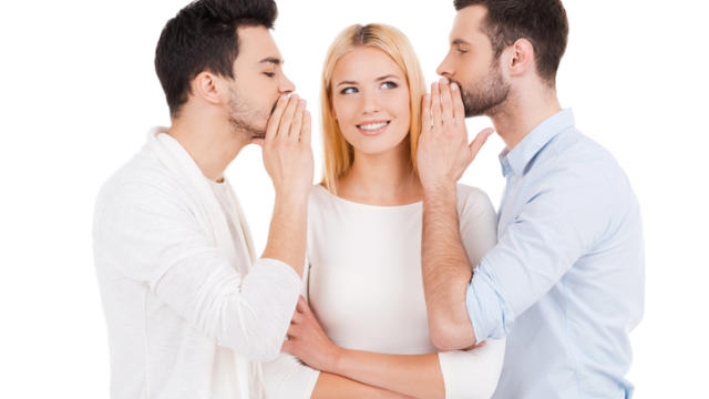 High-Quality Men LOVE You! Narcissistic Men USE You. How to Spot the Real Deal