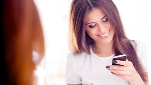 5 Reasons Why Loving Your Life Will Make You a Better Texter