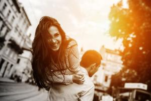 Serious Relationship Issues: Understanding Men and Capture His Heart