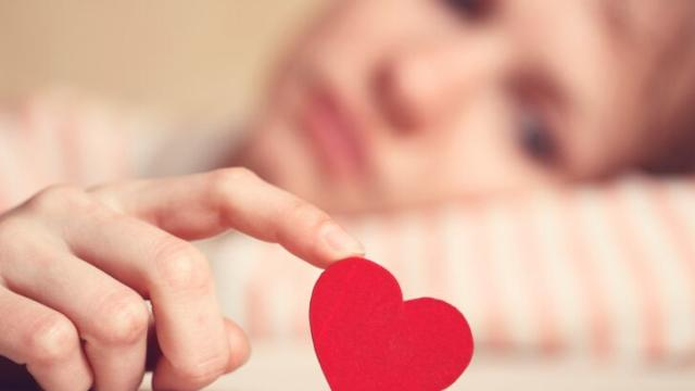 Are Your Beliefs Destroying Your Love Life? 3 Steps to Stop Them Now