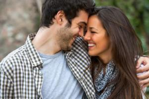 Marriage Tips and Create a Stronger Relationship With Your Partner