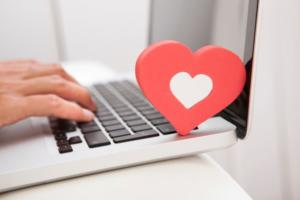 Online Dating Tips: Finding Your True Love