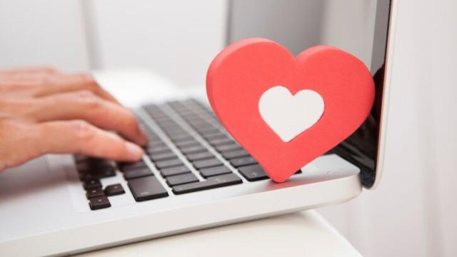 4 Factors to Consider to Get the Most Out of Online Dating (Part 2 of 3)