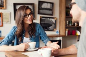 Communicate With Men? How to Capture His Heart and Further Understand Men