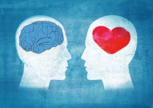Love Perceptions and Differences in Relationships