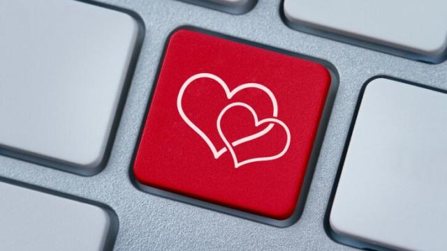 4 Factors to Consider to Get the Most Out of Online Dating (Part 3 of 3)