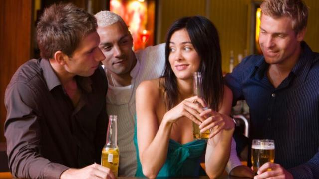 Dear Men: 5 Reasons Why She Won't Date You Again & How to Up Your Game Now
