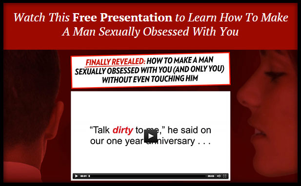how-to-turn-the-tables-on-a-man-who-views-women-over-35-image-2
