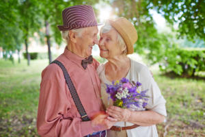 Long-Term Relationship Tips and Have an Everlasting Happiness