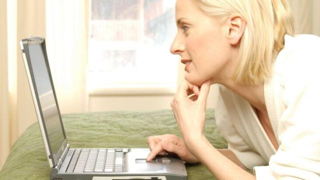 Is Online Dating the Only Way to Find a True Love Over 40?