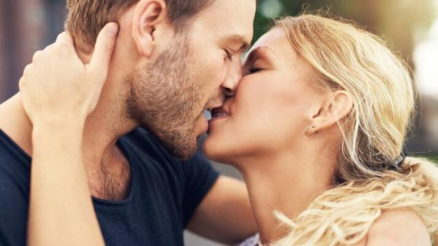 The Secret to Keeping Love, Passion & Connection Alive in a Long-Term Relationship (Part 2 of 3)
