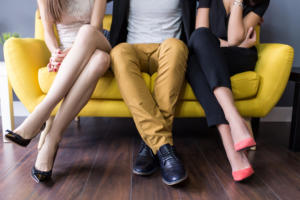 Polyamory and the Benefits You Can Get Out of It!