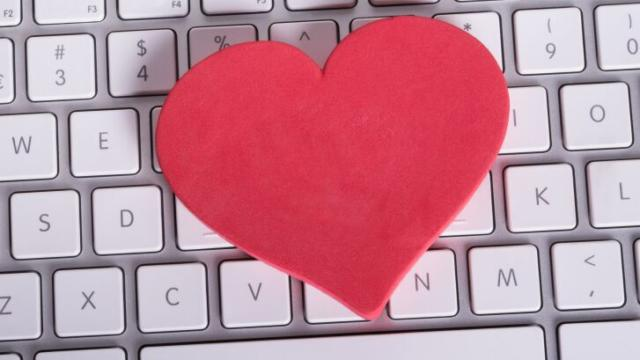 How to Be a Successful Online Dater!