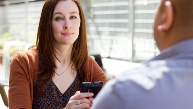 4 Bad Date Scenarios and How to Handle Them