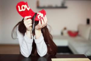 Valentine's Day Tips to Make the Relationship Even Stronger