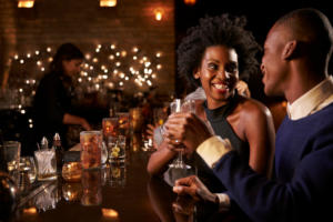 Online Date Tips in Meeting Your Date in Person
