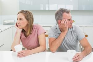Marriage: What to Do to Save Your Marriage!