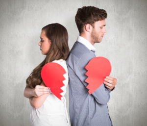 When to Break Up? Find Out What to Consider