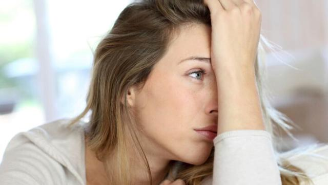 How to Recover from a Narcissistic Ex