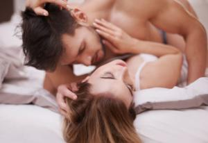 Moaning During Hot Moment? Is That Important in a Relationship?