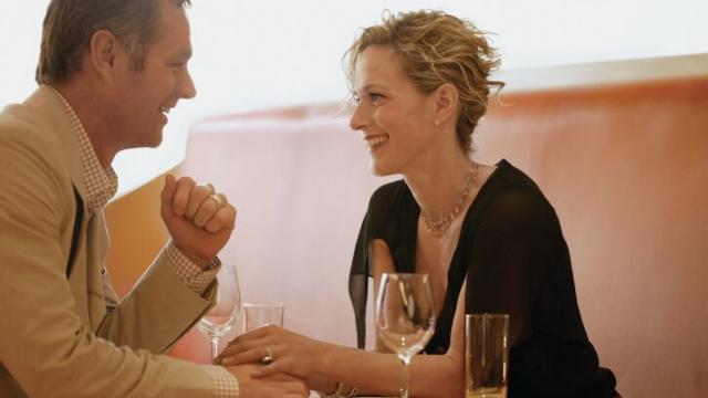 Quick and Dirty Dating Tips After Divorce (Part 3 of 3)