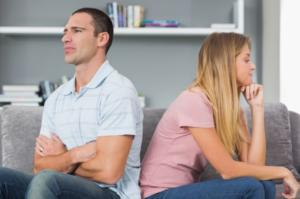 Communication Issues in Relationship? How to Have a Stronger Relationship!