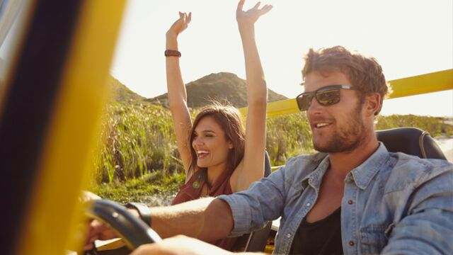 6 Ways to Forget Your Ex and Move on to Find Love Again