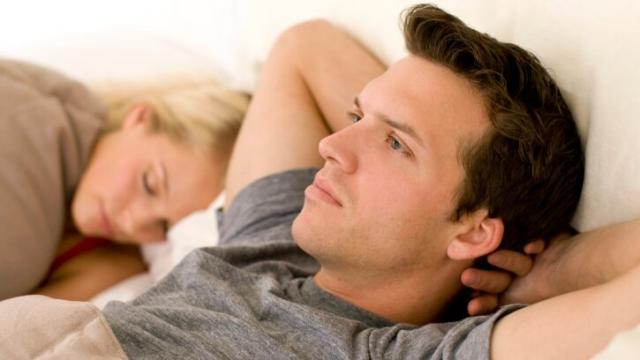 How to Tell a Partner You Have a Sexually Transmitted Disease (STD)