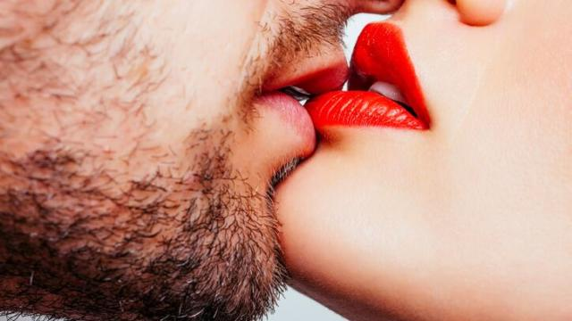 Lessons We Can Learn From Fifty Shades… Part 3:Is Honesty Always the Best Policy?