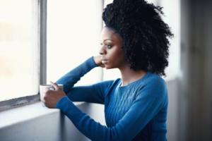 featured content reasons hard talk women