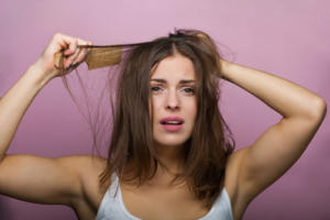 5 Secret Makeover Tips to Transform Your Life After a Breakup